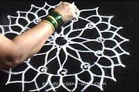 Diwali-rangoli-step-1d.jpg