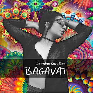 Bagavat Lyrics - Jasmine Sandlas | Latest Punjabi Song 2018