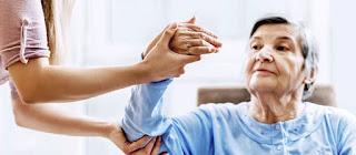 Obat Herbal Stroke Di Jogja, Mengobati Stroke Ringan Ebook, Pengobatan Stroke Bandung, Resep Obat Tradisional Untuk Stroke, Penyakit Stroke Dan Penyebab, Cara Mengobati Gejala Stroke Ringan, Obat Mujarab Gejala Stroke, Pengobatan Stroke Emboli, Lama Penyakit Stroke, Obat Stroke Alami, Obat Mujarab Penyakit Stroke Ringan, Obat Tradisional Atasi Stroke, Obat Stroke Dari Alam, Penyakit Stroke Menurut Who, Penyakit Stroke Kaki, Konsultasi Penyakit Stroke, Penyebab Penyakit Stroke Pdf, Cara Mengobati Stroke Sebelah Kiri, Tips Penyembuhan Penyakit Stroke Ringan, Obat Untuk Stroke, Obat Stroke Dan Darah Tinggi, Obat Alami Sembuhkan Stroke, Penyakit Stroke Apa Obatnya, Obat Alami Buat Stroke, Obat Stroke Darah Rendah