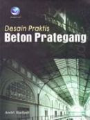 DESAIN PRAKTIS BETON PRATEGANG