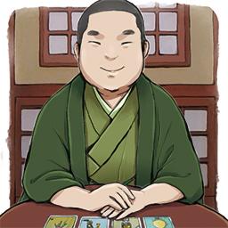 堺 京太郎