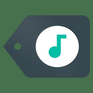 TagMusic Pro 0.7.6 APK