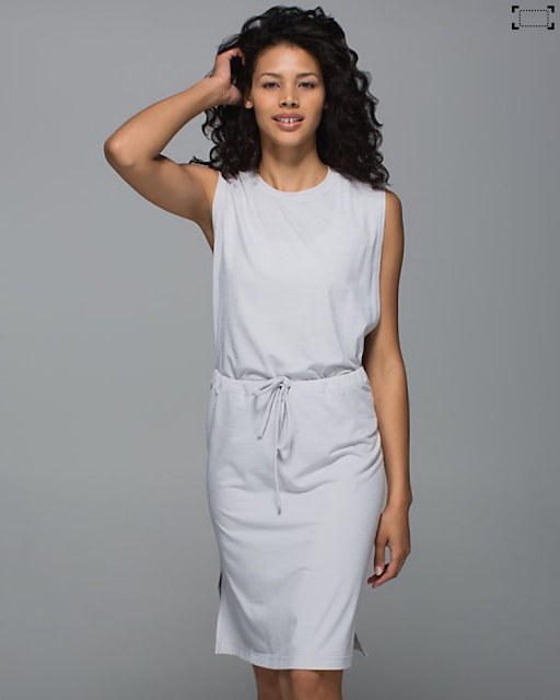 http://www.anrdoezrs.net/links/7680158/type/dlg/http://shop.lululemon.com/products/clothes-accessories/skirts-and-dresses-dresses/Layer-Up-Dress?cc=9649&skuId=3613762&catId=skirts-and-dresses-dresses
