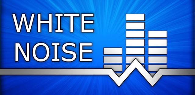 White Noise FULL Apk v4 7 ~ FREE DOWNLOAD | Pro Cracked APK