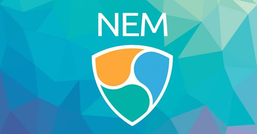 NEM (XEM) Luncurkan Algoritma Proof-of-Importance (PoI)
