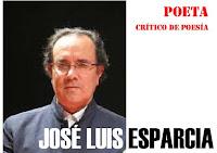 http://www.adeshoras.com/index.php/esparcia-joseluis