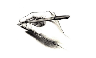 Puisi: Setidaknya Kita Bisa Berteman