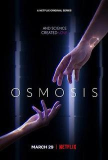 Osmosis Temporada 1 1080p Dual Latino/Frances
