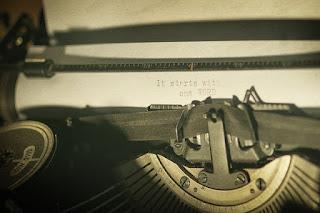 Unsur Unsur Cerita Pendek Yang Harus Kamu Ketahui Sebelum Menulis Cerpen