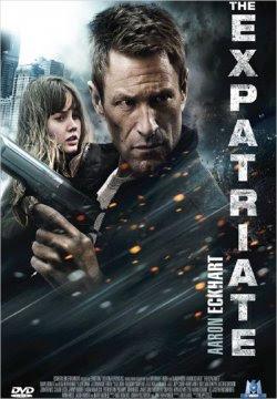 Xem Phim Điệp Viên Vô Danh 2012