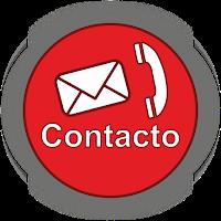 Contacto con Radio Duranguense