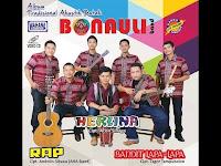 Bonauli Band - Bandit Lapa-lapa