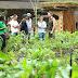 Agricultores e técnicos agrícolas de Pintadas, Capela e Ipirá participam de intercambio no Rio de Janeiro
