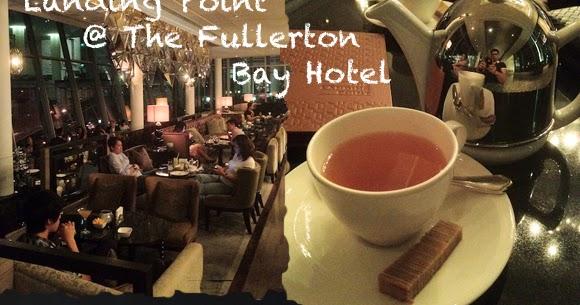 Bay Landing Hotel Burlingame Ca