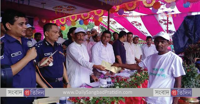 Daily-sangbad-pratidin-Gaibandha