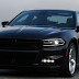 2019 Dodge Charger Rumors