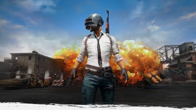رسميا تحديد تاريخ إصدار لعبة PlayerUnknown's Battleground على جهاز Xbox One