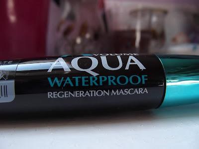 XXPress Aqua vodeodolná špirála