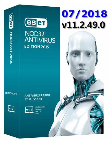 eset nod32 antivirus 11.2 49.0 crack