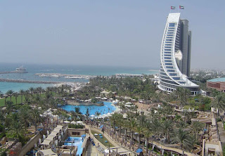Are you lot however searching for the perfect vacation goal Dubai Flights - H5N1 Must Visit Destination Before You Die