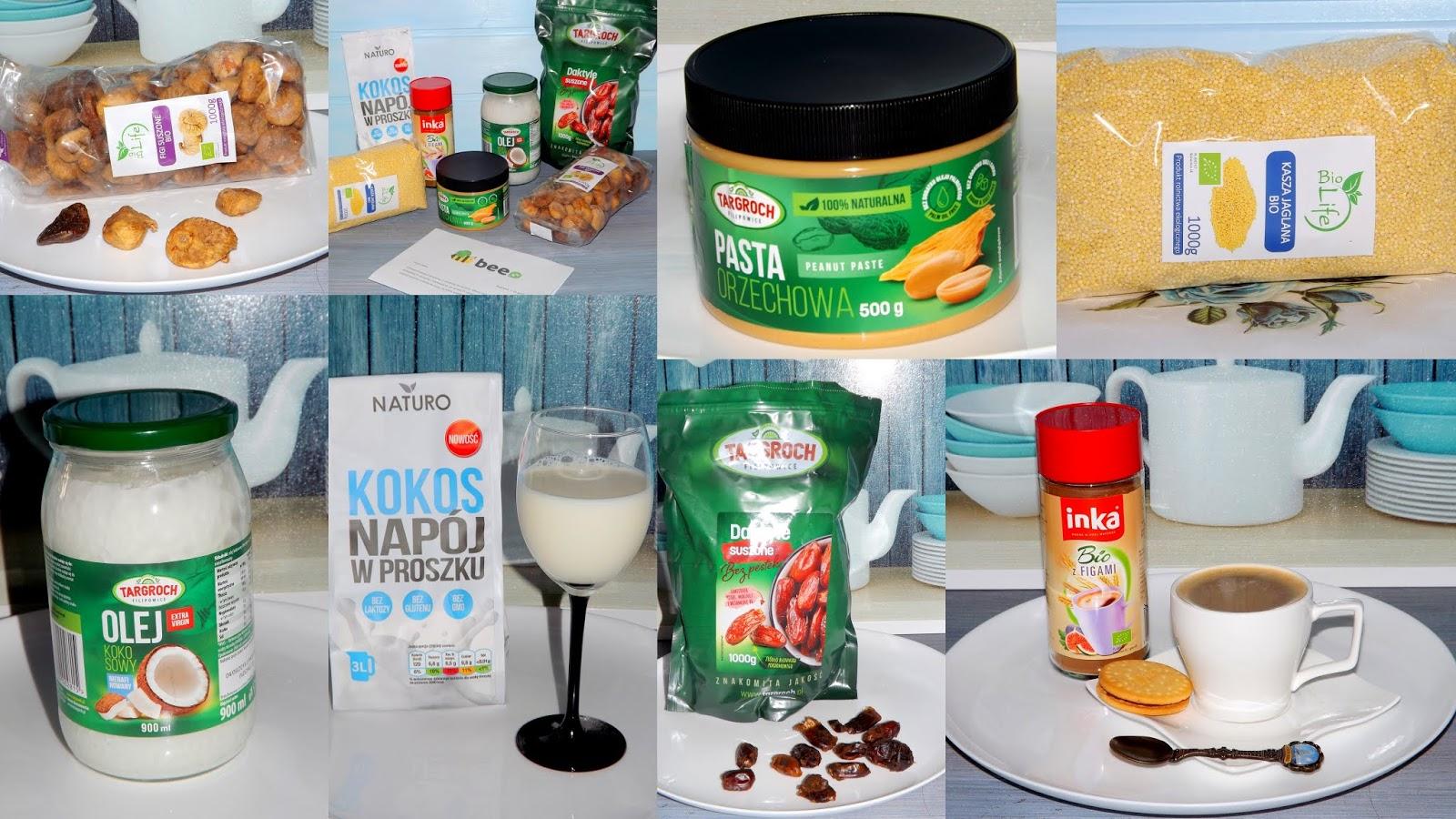 Bee.pl - szeroki asortyment i najlepsza jakość produktów