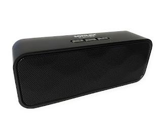 Sonilex SL-BS172FM Bluetooth