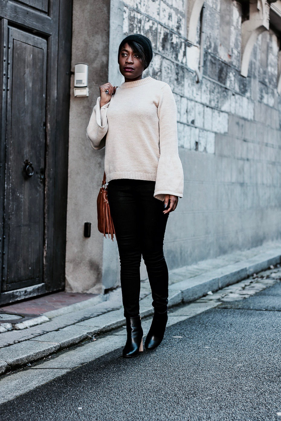 blogueuse-afro