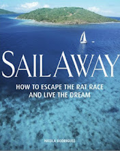 Sail Away - Order here from Amazon