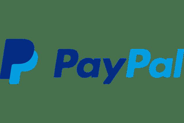 رسوم-الباى-بال-paypal-fee