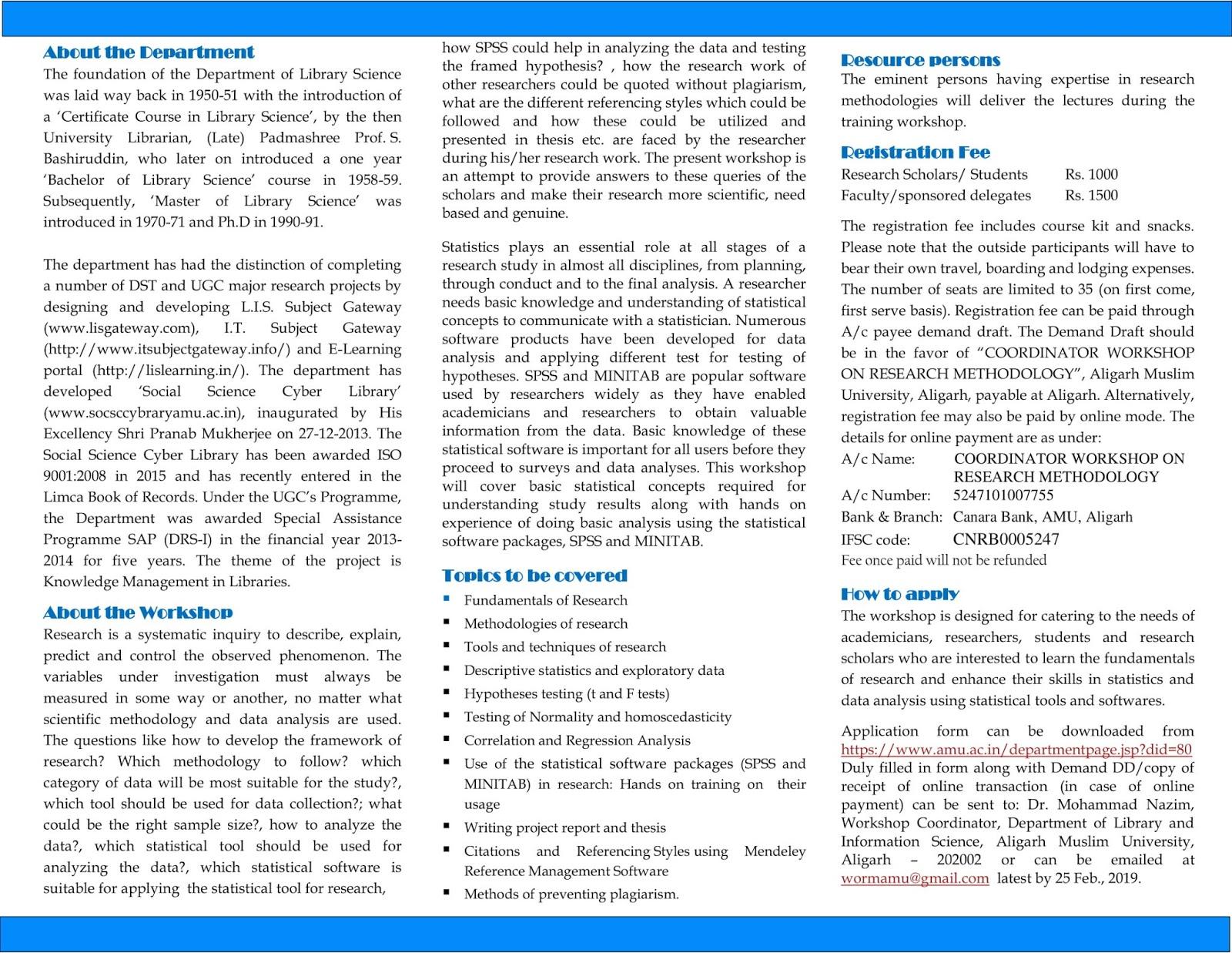 Statistics reference pdf