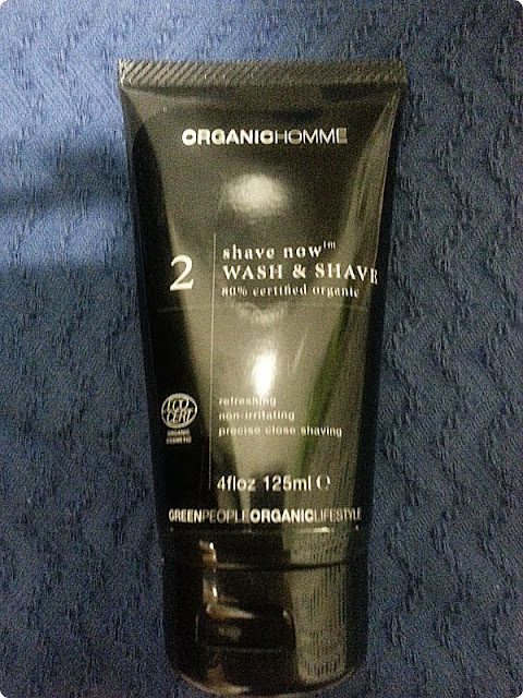 greenpeople-organic-homme-gel-afeitado