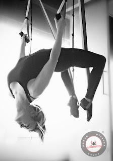 aero-pilates-aqui-empezo-todo-madrid-febrero-2018-cursos-air-aero-yoga-aerial-aerien-clases-certificacion-profesores-acreditacion-diploma-escuelas-negocios-wellness-fitness-deporte-coach-coaching-spain