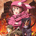 El anime Sword Art Online Alternative: Gun Gale Online estrena anuncio y revela su equipo