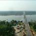 प्रधानमंत्री श्री नरेन्द्र मोदी केरल में कोल्लम बाइपास राष्ट्र को समर्पित करेंगे