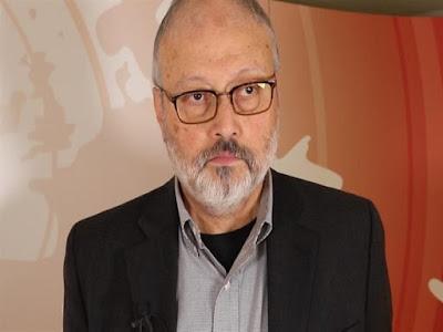 جمال خاشقجي|, الصحفي السعودي, اسطنبول, النائب العام السعودي, القنصلية السعودية,