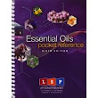 Essential Oils: Part One