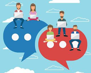 Crear chatbot en Facebook