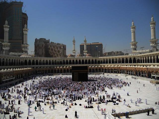 http://2.bp.blogspot.com/-TpebyUxh_jo/ULYsQ6lyutI/AAAAAAAApIA/FGLIJBObxho/s1600/mezquita-al-masjid-al-haram.jpg