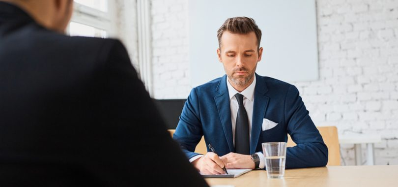 3 Perfect Ways To Answer The Question 'Why Should We Hire You?'