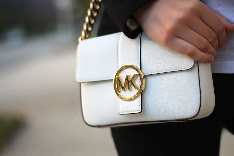 71f697791cce LA by Diana - Personal Style blog by Diana Marks  Michael Kors Bag Giveaway!