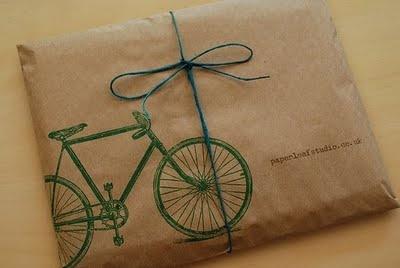 regalos, envolver, paquetes, fiestas, manualidades, diys