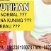 Obat Kencing Nanah Wanita Dan Pria Di Apotik Umum
