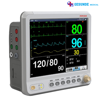 Patient Monitor GM-ZQ700C
