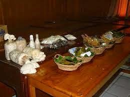 Peluang Usaha Sampingan Budidaya jamur hasil besar