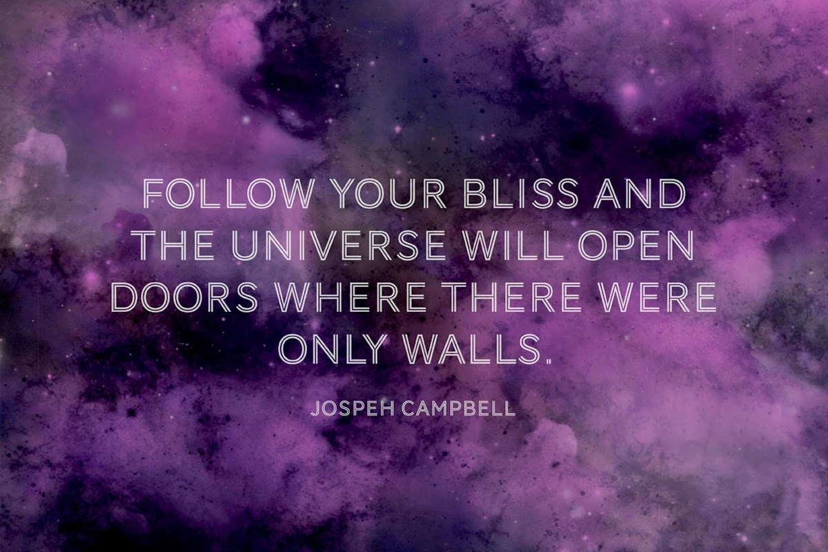 galaxy wallpaper free download: galaxy wallpaper with quotes hd