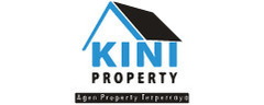 Kini Property YOGYAKARTA