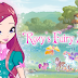¡Ultimo día para participar en Roxy's Fairy Animal! - Last day for submitting in Roxy's Fairy Animal