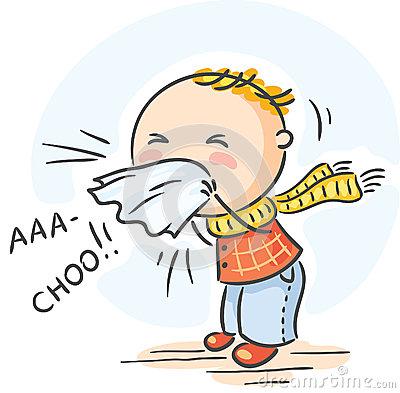 Educação Contra a Gripe, MultiGrip®, Inverno, Doenças, Saúde, Resfriado, Pauta,