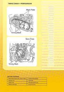 Buku Pedoman Perbaikan | BLOG AGUNG