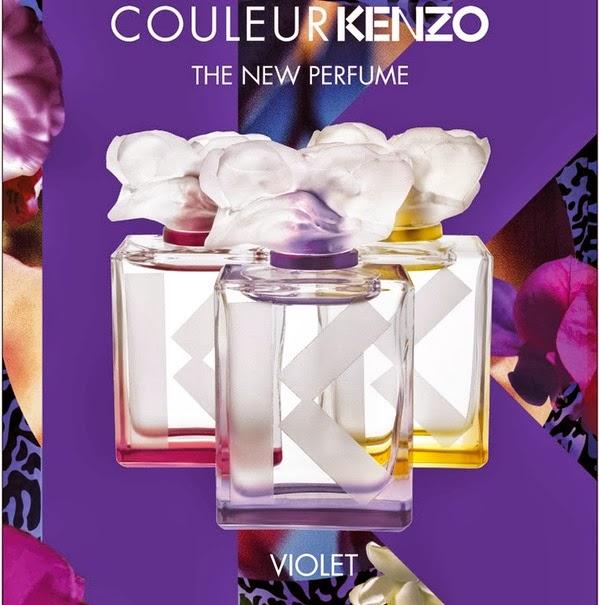 Colonias Colonias Perfumes Tus Colonias Perfumes Tus Tus Y Perfumes Y Y fg7yvYb6